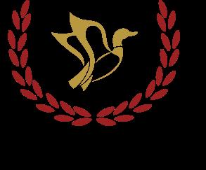 Logo la crouzille
